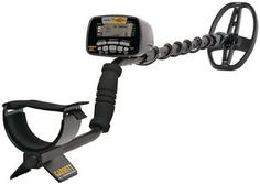 10 tips on correctly using your metal detector.
