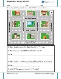 mapping directions with google with Social Studies on Social Studies additionally Id5 additionally Direction get direction journey locate location map marker navigation path pin route way icon besides Directions in addition Oregon Base Map 34.