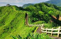 Image result for taiwan thing to do