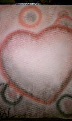 Love by robert wilkie