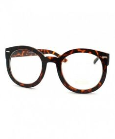 Triumph Optical Venice Unisex Eyeglasses Silver /& Matte Black