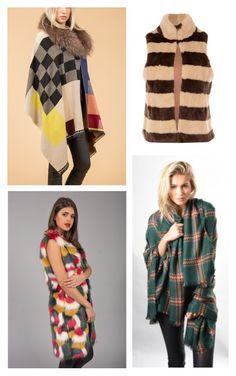"""Statement Prints"" by jayley15 on Polyvore Jayley | Luxury Women's Fashion | Kimonos | Cashmere | Wraps | Accessories | Suedette Capes"