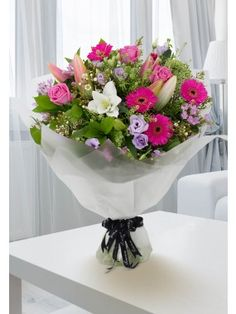 Flower Delivery Ireland and Dublin from Flowers.ie has the largest branch network of florists in Ireland. Send flowers with Flowers. Send Flowers, Flower Delivery, Dublin, Ireland, Planter Pots, Rustic, Retro, Irish, Farmhouse Style