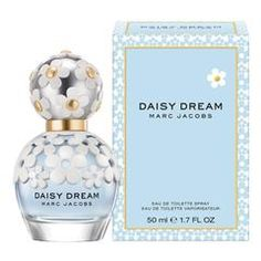 Marc Jacobs Daisy, Blackberry, Cool Things To Buy, Perfume Bottles, Fragrance, Floral, Inspiration, Hair Care, Eau De Toilette