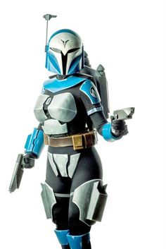 You searched for mandalorian - Star Wars Mandalorian - Ideas of Star Wars Mandalorian - Bo Katan Star Wars Mandalorian Ideas of Star Wars Mandalorian Bo Katan Star Wars Saga, Star Wars Fan Art, Star Wars Rebels, Star Wars Clone Wars, Star Wars Pictures, Star Wars Images, Star Citizen, Cosplay Star Wars, Chasseur De Primes
