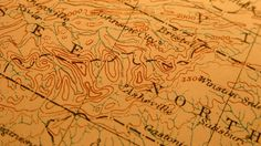 What Are the Best Section Hikes in the Southern Appalachian Trail? | Outside Online