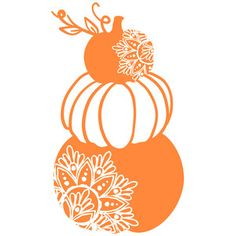 Welcome to the Silhouette Design Store, your source for craft machine cut files, fonts, SVGs, and other digital content for use with the Silhouette CAMEO® and other electronic cutting machines. Silhouette Design, Silhouette Cameo Projects, Silhouette Curio, Silhouette Machine, Vinyl Crafts, Vinyl Projects, Craft Projects, Fall Projects, Projects To Try