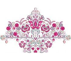 Výšivka Čataj, 24x15 cm Crochet, Jewelry, Jewlery, Jewerly, Schmuck, Ganchillo, Jewels, Jewelery, Crocheting