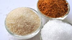 Top 8 Natural Sweeteners and Sugar Alternatives http://homeremediestv.com/top-8-natural-sweeteners-and-sugar-alternatives/ #HealthCare #HomeRemedies #HealthTips #Remedies #NatureCures #Health #NaturalRemedies  The American Heart Association has recommended in their heart-healthy guidelines that you should not consume more than 100 to 150 calories from added   Related Post  Guava Fruit and Guava Leaves Health Benefits Guava Fruit and Guava Leaves Health Benefits Guava is very common in Asian…
