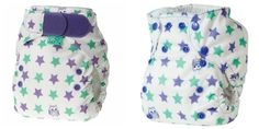 Tots Bots EasyFit Nappy - Night Owl www.darlingsdownunder.com.au/main.php?mod=Shop=Index=295= Cloth Nappies, Index, Php, Trunks, Swimming, Fitness, Swimwear, Bags, Clothes