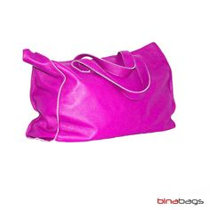 Bow Sneakers, Fenty Puma, You Bag, Weekender, Brand You, Bags, Shoes, Fashion, Soft Leather