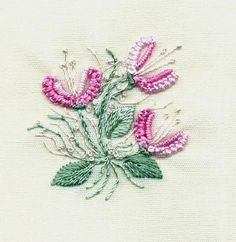 Beautiful Brazilian Embroidery Designs - FOR INSPIRATION-147415906neycai_ph.jpg