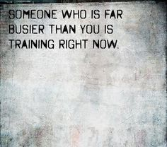 Motivation     this is exactly wonderful!     Visit   http://okbehealthy.com