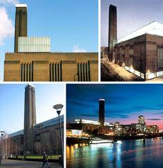 Adaptive Reuse: 7 Brilliant Building Conversion Projects
