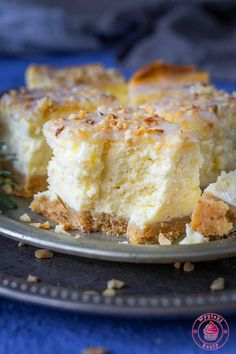 Macaroni And Cheese, French Toast, Sweets, Breakfast, Ethnic Recipes, Food, Cakes, Baking, Pictures