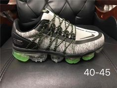 on sale 0667a ea366 Mens Nike Air VaporMaxRun Utility 172SH Nike Männer, Exklusive Schuhe,  Sneakers Mode, Nike