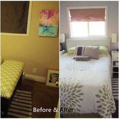 Bedroom Furniture Id   Home Furnishings in 2018   Pinterest ...