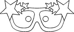 mascaras de carnaval - Pesquisa Google