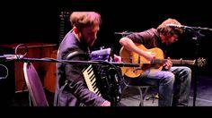 Lau - Far From Portland - Radio 2 Folk Awards - Best Band 2013