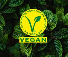vegan3 Hungary, Fictional Characters, Fantasy Characters