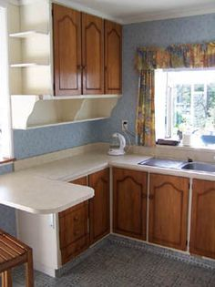 During #home_rennovation, avail the service of #Auckland_Joinery_2014_Ltd providing quality equipment and techniques