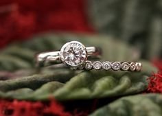 20 Pretty Engagement Rings Photos | 20 Pretty Engagement Rings Pictures - Yahoo! She Philippines