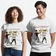 Carat Seventeen, Kpop Fashion, Jun, T Shirts For Women, Inspired, Tees, T Shirts, Teas, Shirts
