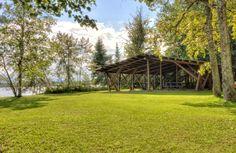 Rene Brunelle Provincial Park Park, Reading, Books, Plants, Libros, Book, Parks, Reading Books, Plant