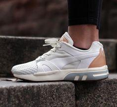 Puma Sneakers Xt S