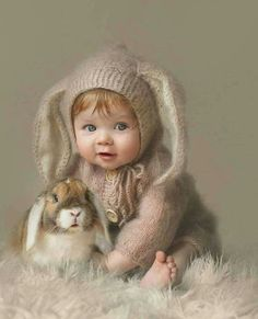 Little Capture Photography – Maternity & Newborn Photography Specialist - Fam Children So Cute Baby, Cute Kids, Cute Babies, Precious Children, Beautiful Children, Beautiful Babies, Animals For Kids, Cute Baby Animals, Baby Pictures