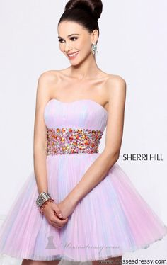 http://newradioguests.com/sherri-hill-21163-dress-p-3378.html