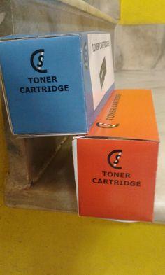 CS Toner Cartridge Save up to 80%