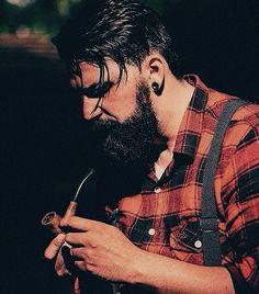 Big Beard Emporium