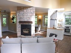 Home Staging by Sonia Daigle!