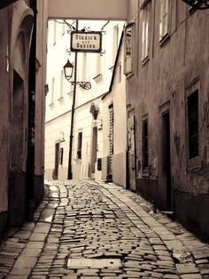 Slovakia, Bratislava, Old Town Photographic Print by Michele Falzone at… Places Around The World, Around The Worlds, Bratislava Slovakia, Danube River, Eastern Europe, Old Town, Budapest, Places To See, Beautiful Places