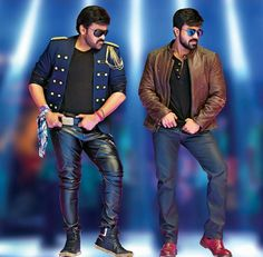 Ram charan and his father Actor Picture, Actor Photo, Rama Photos, Mahesh Babu Wallpapers, Telugu Hero, Dj Movie, Romantic Couple Images, Allu Arjun Images, Prabhas Pics