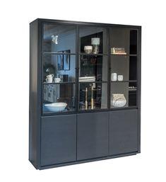Zen, House Cleaning Tips, Interior Design Kitchen, Clean House, Bathroom Medicine Cabinet, Locker Storage, Room Decorations, Furniture, Interiors
