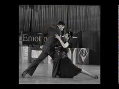 Tango Facile - Lezione 1 - YouTube Dancing In The Dark, The Darkest, Dance, Album, Concert, Youtube, Argentine Tango, Musica, Dancing