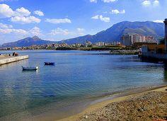 Palermo-Sicilia.