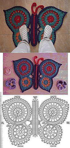 Luty Artes Crochet: Almofadas                                                                                                                                                                                 Mais