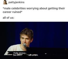 Bo Burnham speaking the truth right there Funny Quotes, Funny Memes, Jokes, My Tumblr, Faith In Humanity, Look At You, Social Issues, Conte, Comedians