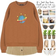 Tuesday outfit ideas for fall-summer 2017 (24)