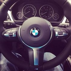 Supercars Photography — BMW ///M <3