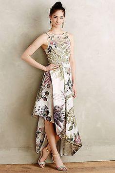 Tall Fashion Tips Azores Dress by Geisha Designs.Tall Fashion Tips Azores Dress by Geisha Designs Trendy Dresses, Nice Dresses, Casual Dresses, Fashion Dresses, Summer Dresses, Evening Dresses, Couture Mode, Couture Fashion, Mode Batik