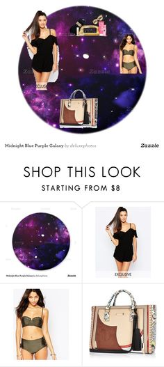 """""""z"""" by utitito on Polyvore featuring River Island"""