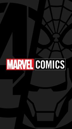 Marvel Comic iPhone wallpaper – Picture World Marvel Comics, Marvel Logo, Marvel E Dc, Bd Comics, Marvel Heroes, Marvel Avengers, Lego Marvel, Marvel Universe, Cr7 Jr