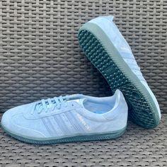 Air Force Sneakers, Nike Air Force, Sneakers Nike, Adidas, Shoes, Fashion, Nike Tennis, Moda, Zapatos