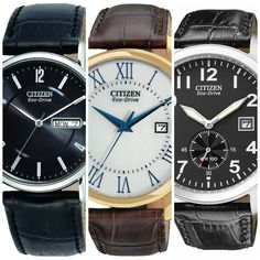 very impressive value for money from bering bering 5 most 6 best men s cheap citizen watches most popular and recommended