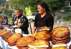Pray for Armenia