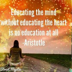 Image result for teacher and child quotes aristotle